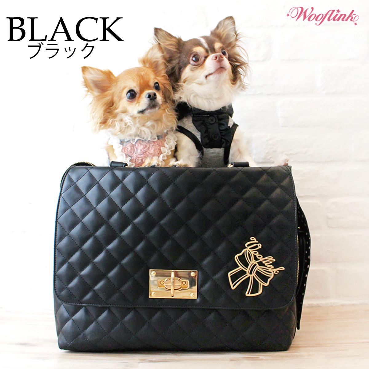 カラー・ブラック