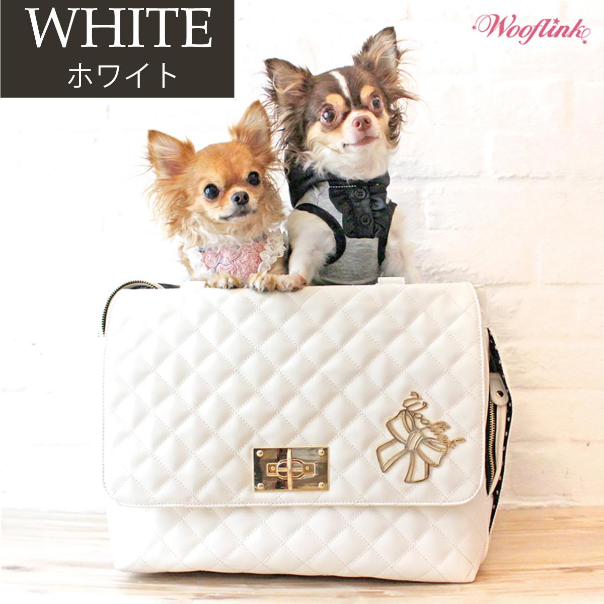カラー・ホワイト