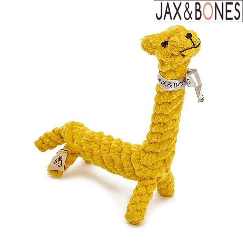 Jax&Bones きりん