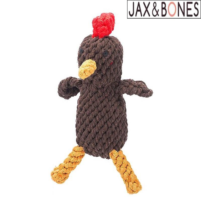 Jax&Bones オンドリ