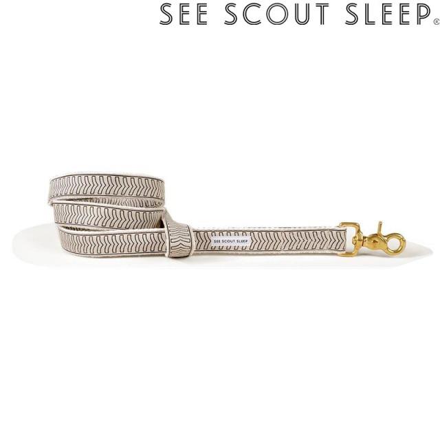 SeeScout Sleep Chef l'Bark リード