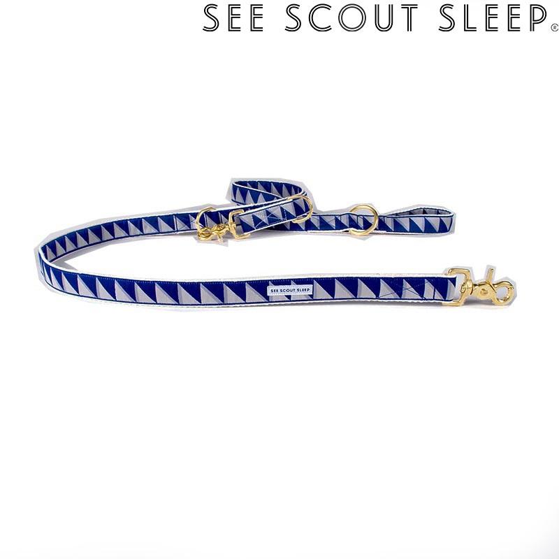 SeeScout Sleep NiceGrill アジャスタブルリード